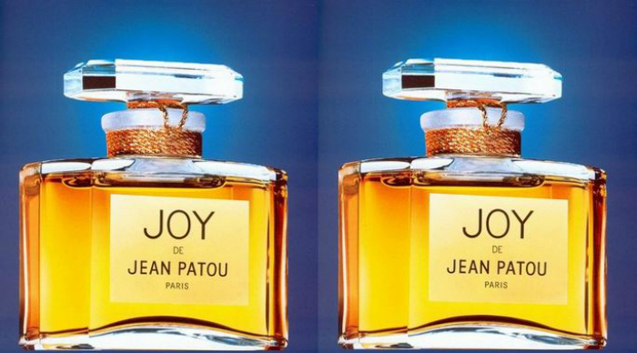 عطر Joy by Jean Patou